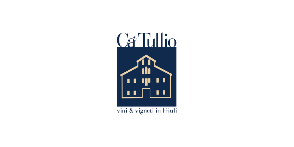 Palmanova Outlet Village - Ca\'Tullio