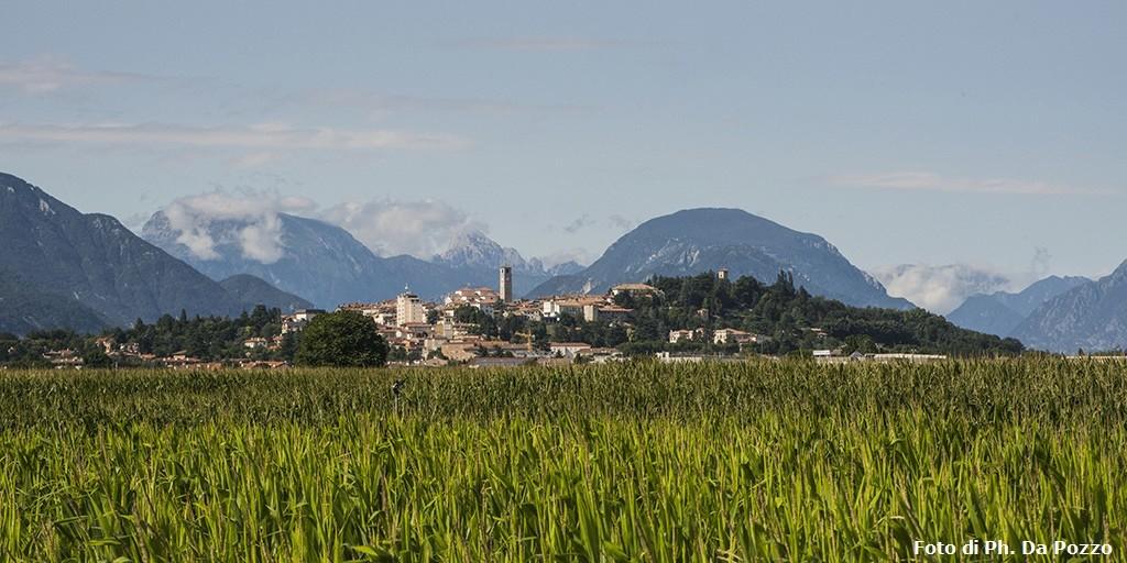 Palmanova Outlet Village - San Daniele del Friuli