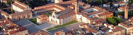 Mantova Outlet Village - Mantova Outlet Village