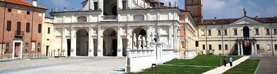 Stunning Outlet Mantova Negozi Contemporary - dairiakymber.com ...