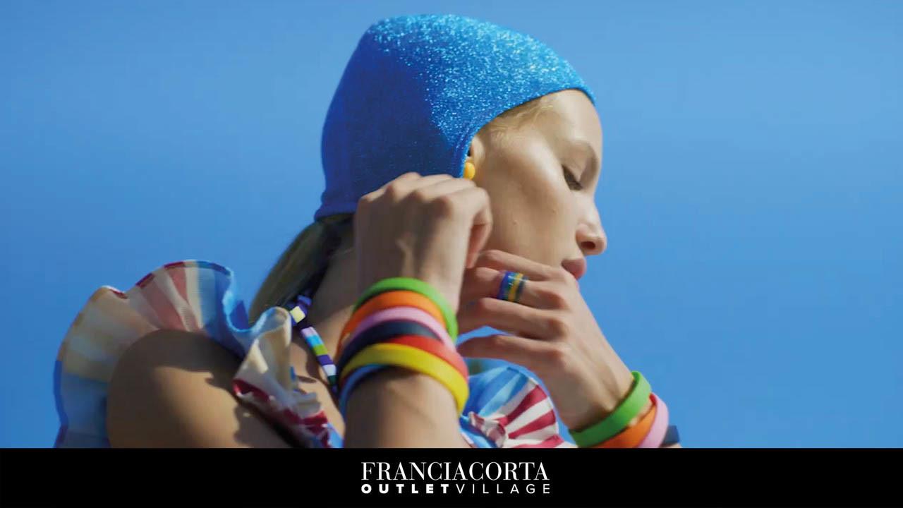 (c) Franciacortavillage.it