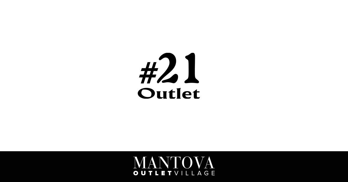 Mantova Outlet Village - MARCHI E NEGOZI