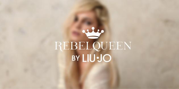 8a13aac0905c Puglia Outlet Village - Rebel Queen by Liu Jo