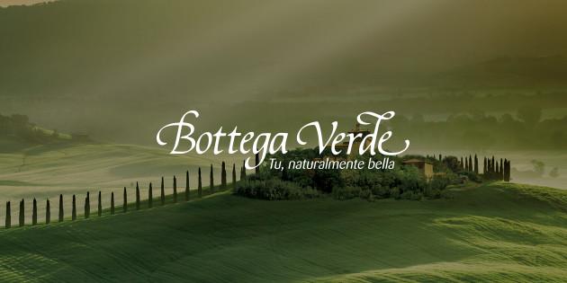 Valdichiana Village Bottega Verde