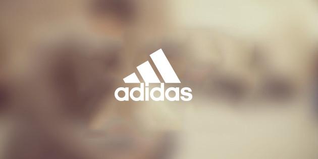 scarpe adidas outlet molfetta