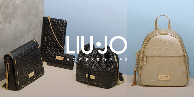 Mantova Outlet Village - Liu Jo Accessories