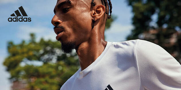 adidad outlet uitn  Adidas