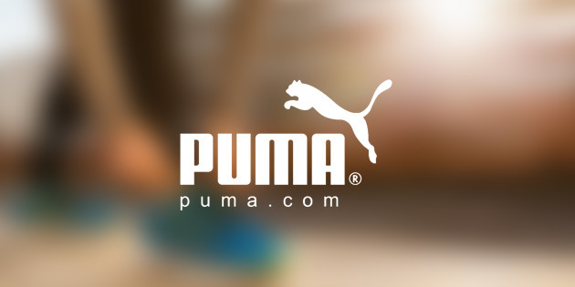 Palmanova Outlet Village - Puma