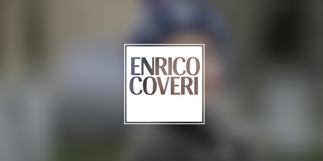 fbc6772cb31 Puglia Outlet Village - Enrico Coveri