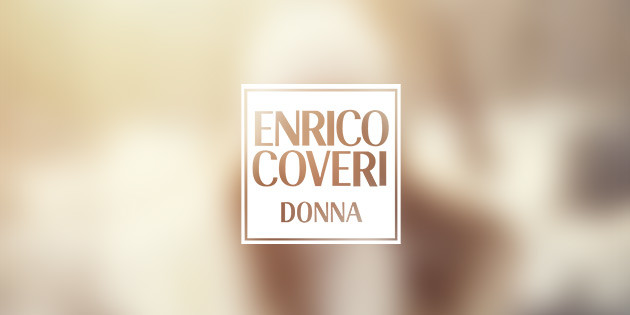 Coveri Donna Outlet Village Puglia Enrico 6gY7yfb
