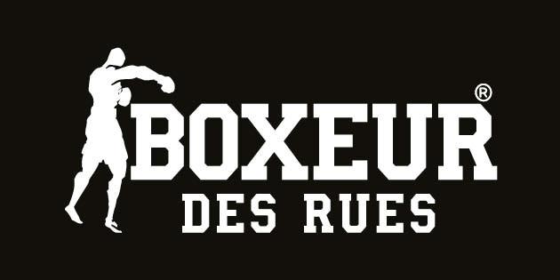 Valdichiana Outlet Village - Boxeur Des Rues 2b066b6736c